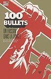 100 Bullets, Tome 9 - Un frisson dans la jungle