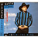 Ropin' The Wind/アメリカの心