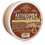 Qhemet Biologics Aethiopika...image