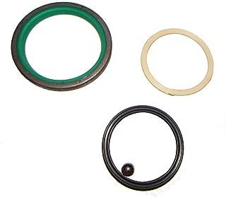 905002 Track Adjuster Cylinder Seal Kit Fits John Deere 350 350B 450 450B