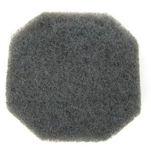 Filtros de repuesto para aspirador Sparmax SB-88 (filtro pequeño portón trasero)