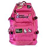 Bear KompleX Military Grade Tactical Backpack, Multi-use, 1000...