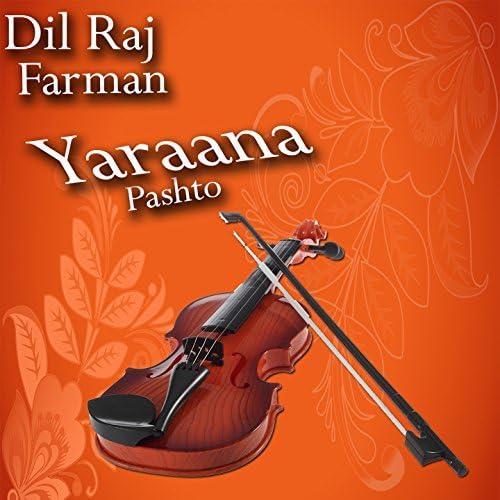 Dil Raj & Farman