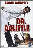 Dr. Dolittle [DVD] [Edizione: Regno Unito]
