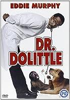 Doctor Dolittle [DVD]