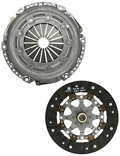 Sachs 3000 951 013 kit de embrague