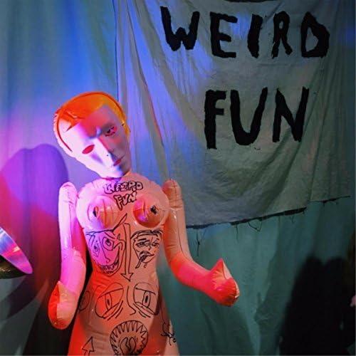Weird Fun