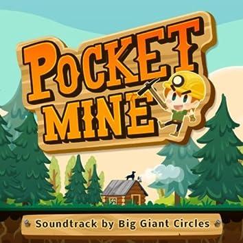 Pocket Mine (Soundtrack)