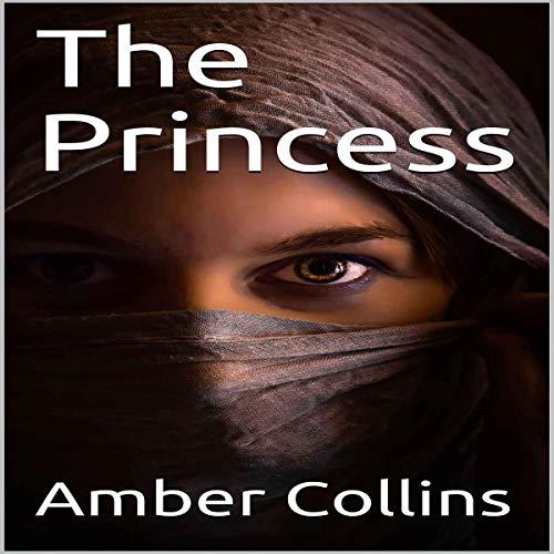 The Princess cover art