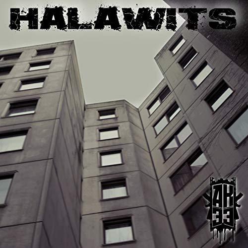 Halawits [Explicit]