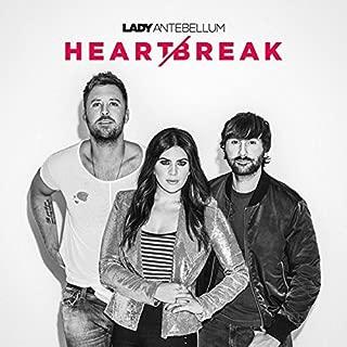 Heart Break [12 inch Analog]