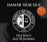 Immer Nur Ska - Das Beste Aus 30 Jahren - El Bosso & Die Ping Pongs