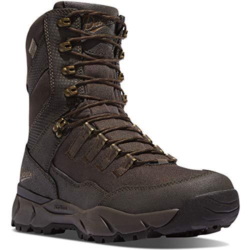 Danner Men's Vital 8' Waterproof Hunting Boot