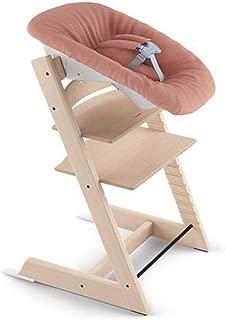 stokke bouncer toy hanger