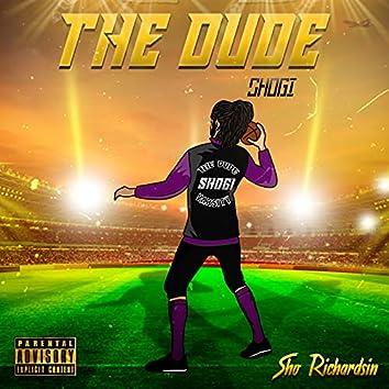 The Dude (Shogi)