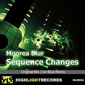 Sequence Changes