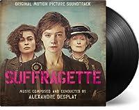 Suffragette [12 inch Analog]
