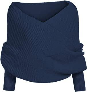 Best warm women's scarves Reviews
