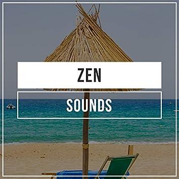 # 1 A 2019 Album: Zen Sounds