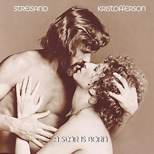 Star Is Born-Original Soundtrack