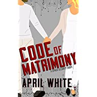 Code of Matrimony (Cipher Security)