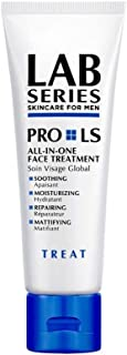 Lab Series Pro LS All-In-One Face Treatment, 50 ml