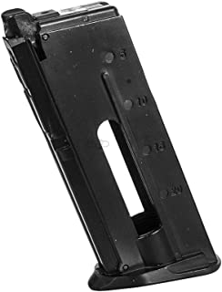 CyberGun FN Five-Seven 22 rd. CO2 Pistol Magazine (Black)