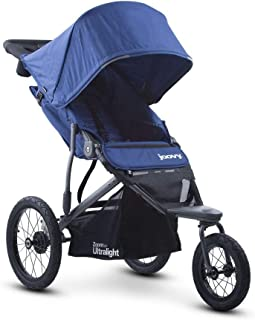 valco prams for sale