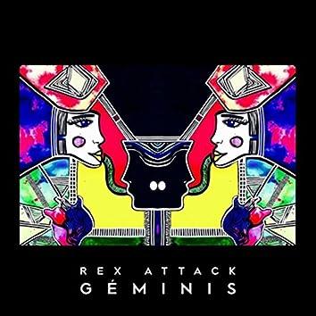 Geminis