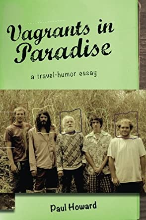 Vagrants in Paradise
