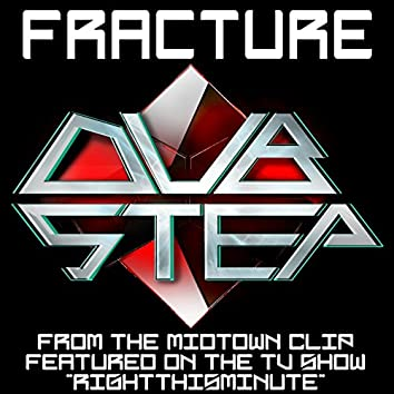 """Fracture (From the Midtown Clip as Featured on the TV Show """"RightThisMinute"""")"""