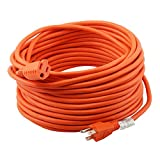 Epicord 16/3 Extension Cord Outdoor Extension...