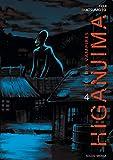 Higanjima, l'ile des vampires - Tome 04 - Soleil - 26/10/2005