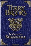 Il ciclo di Shannara: La spada di Shannara-Le pietre magiche di...