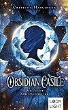 Obsidian Castle von Cristina Haslinger