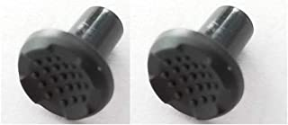 DJI Mavic Pro Service Part - Remote Controller 5D Button - Original OEM - 2 PCS