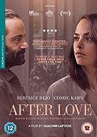 After Love - Subtitled