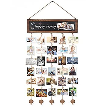 Best picture frame board Reviews