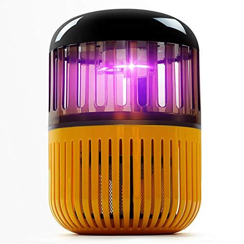 Muggenlamp, smart led, fly poort, vliegen, taper, USB-lamp, stroomvoorziening voor muggen, inhoudsbug, rustige werking, geen straling, niet giftig, niet chemisch, voor kinderen