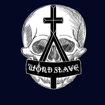 Word Slave