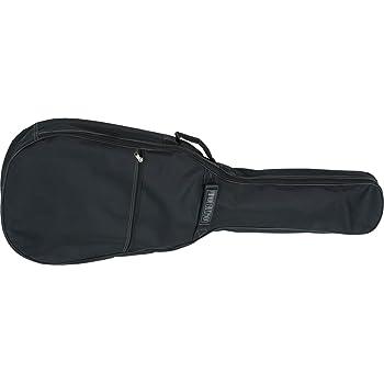 Funda para guitarra clásica escala ¾ (display 10 un.: Amazon.es ...