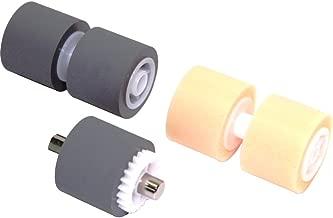 CANON 0434B002 EXCHANGE ROLLER KIT FOR DR-5010C/