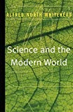 Image of Science and the Modern World