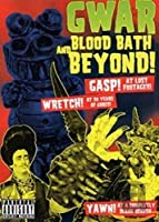 Blood Bath And Beyond [DVD] [Import]