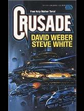 Crusade (Starfire Book 1)