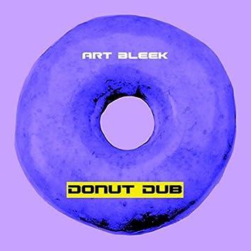 Donut Dub