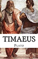 Timaeus by Plato(2014-07-04)