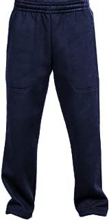 Woodland Supply Co. Men's Fleece Lined Active Sweatpants