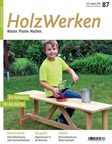 HolzWerken