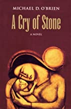 Best a cry of stone Reviews